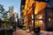 Summerland-Resort-outdoor-view-of-main-lobby-entrance