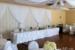 Summerland-Resort-indoor-ballroom