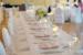 Summerland-Resort-indoor-ballroom-reception-decor