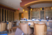 Watermark-Beach-Resort-Hotel-bar-dining-room-area
