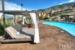 Spirit-Ridge-At-NKMIP-Resort-pool-and-loungers