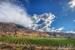 Spirit-Ridge-at-NK-MIP-Resort-vineyards-clouds-mountains
