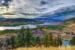 Spirit-Ridge-at-NK-MIP-Resort-view-of-lake-and-mountains