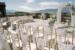 Spirit-Ridge-at-NK-MIP-Resort-wedding-ceremony-set-up