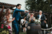 Summerhill-Pyramid-Winery-Neil-Slattery-Photography-groom-opens-champagne