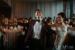 Summerhill-Pyramid-Winery-Neil-Slattery-Photography-bride-and-groom-reception