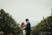 Summerhill-Pyramid-Winery-Neil-Slattery-Photography-bride-and-groom-in-winery