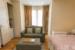 Hotel-El-Dorado-at-El-Dorado-Resort-arms-deluxe-king-room-with-pull-out-couch