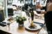 Hotel-El-Dorado-dining-room-plated-food-with-wine