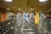 Delta-Hotels-by-Marriott-Grand-Okanagan-Resort-fitness-centre