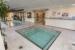 Hotel-El-Dorado-at-El-Dorado-Resort-hot-tub-and-pool