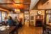 Hotel-El-Dorado-loung-and-bar-area-with-guests