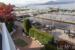 Hotel-El-Dorado-at-El-Dorado-Resort-luxury-suite-view-of-dock