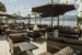 Mateo-Waterfront-Resort-&-Villas-outdoor-dining-and-seating-chairs