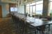 Mateo-Waterfront-Resort-&-Villas-restaurant