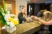 The-Cove-Lakeside-Resort- pet-friendly-check-in