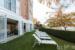 Hotel-El-Dorado-at-El-Dorado-Resort-outdoor-lounge-chairs