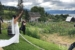 Summerhill-Pyramid-Winery-bride-getting-photographed