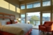 The-Cove-Lakeside-Resort-bedroom-suite-with-lakeview