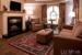 Delta-Hotels-by-Marriott-Grand-Okanagan-Resort-two-bedroom-suite-living
