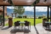 Watermark-Beach-Resort-Hotel-patio-dining-area