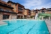Watermark-Beach-Resort-Hotel-swimming-pool-and-waterslide
