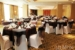 Watermark-Beach-Resort-Hotel-indoor-ballroom-wedding-reception