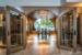 Delta-Hotels-by-Marriott-Grand-Okanagan-Resort-wine-experience-centre
