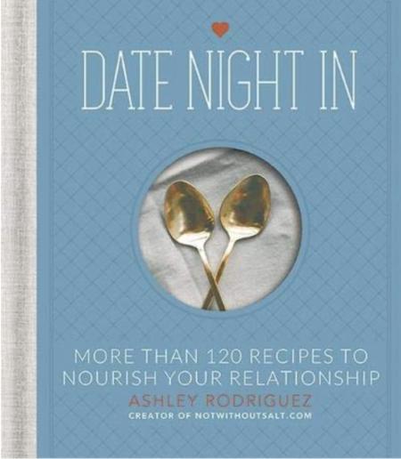 Date-night-in-book