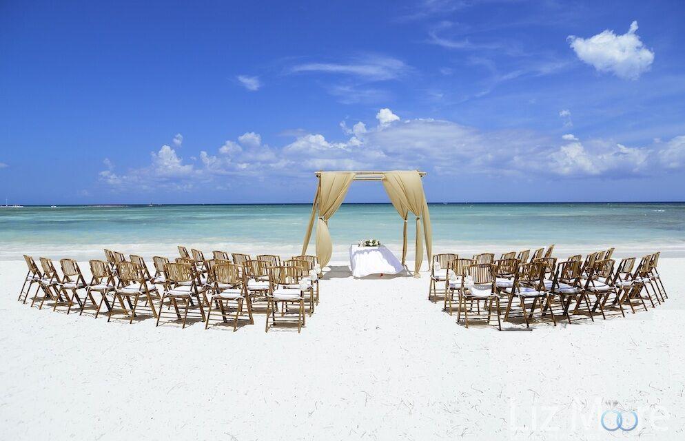 14k Gold Rings & Destination Wedding Things!