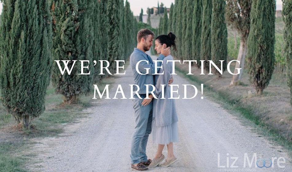 wedding-website-format