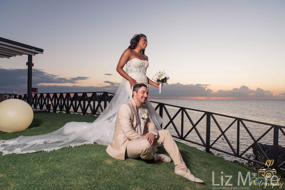 10 Top Tips for Wedding Planning